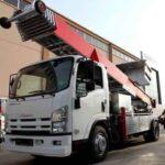 شركة نقل اثاث بالقليوبية
